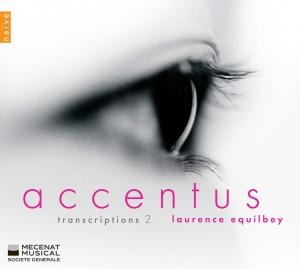 Accentus-Transcriptions-choir-france