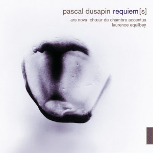 Dusapin-Requiems-choir-accentus