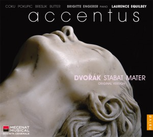 Dvorak-Accentus-stabat-mater-choir-france