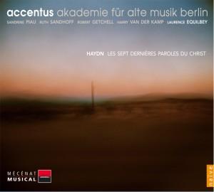 Haydn-last-words-Accentus-choir-france