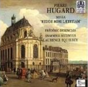 Hugard-choir-accentus-france