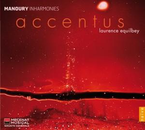 Manoury-choir-accentus-france