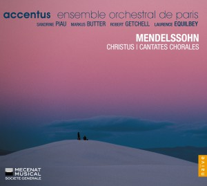 Mendelssohn-Accentus-choir-france