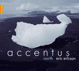 North-Accentus-choir-accentus