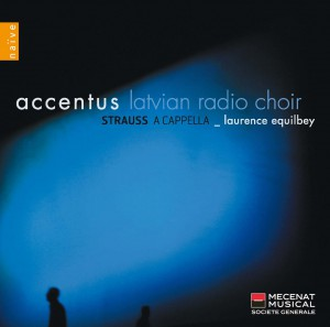 Strauss-choir-accentus-france