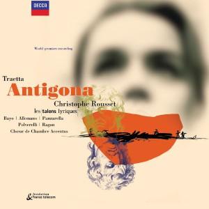 antigona-choir-accentus