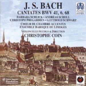 bach-cantates-choir-accentus-france