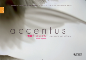 faure-requiem-choir-accentus-france