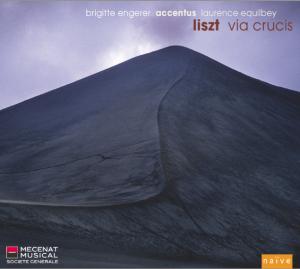 liszt-accentus-choir-france