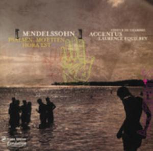 motets-mendelssohn-choir-accentus-france