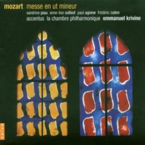 mozart-messe-choir-accentus