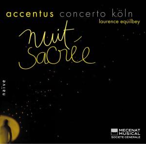 nuit-sacree-choir-accentus-concert-koln