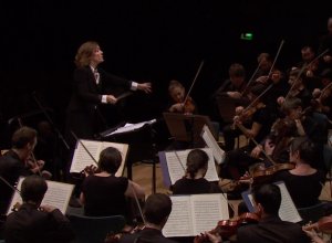equilbey-accentus-insula-orchestra-beethoven