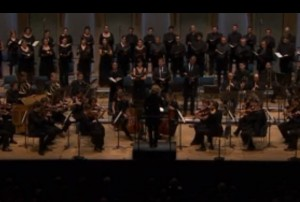 insula-orchestra-equilbey-accentus-bataille-e1413800869746-300x202