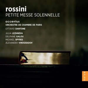 rossini-accentus-orchestre-chambre-paris-dantone