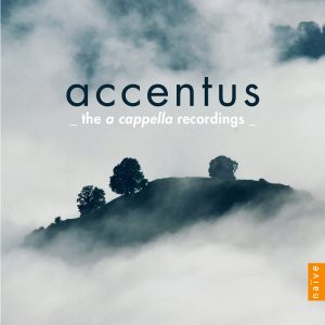 Accentus A Cappella