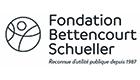 Fondation_Bettencourt_Schueller_logo-N