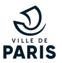 Ville de paris_ format homepage