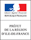 logo_région-drac_Ile_de_France