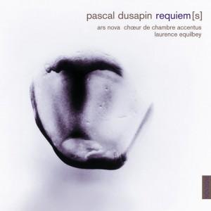 MO782116 Dusapin Requiem[s]