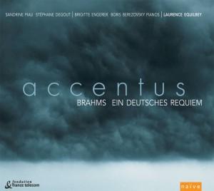 V4956 Brahms EDR Accentus