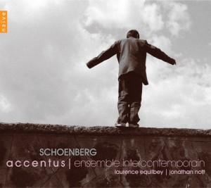 V5008 Schoenberg Accentus