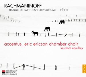 V5239 Rachmaninov Accentus