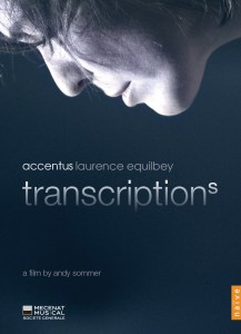 transcriptions cover copie