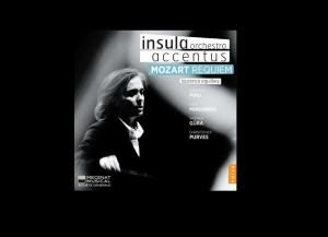 insula-orchestra-requiem
