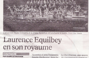 equilbey-dijon-insula-orchestra