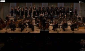insula-orchestra-equilbey-accentus-bataille