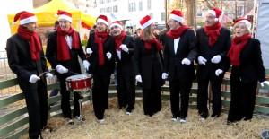 noel-ccentus-insula-orchestra