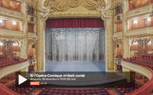 opéra-comique-accentus-tricentenaire