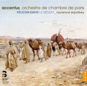 accentus-orchestre-chambre-paris