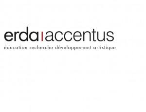 erda|accentus