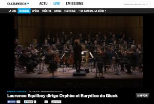 culturebox-insula-orchestra-gluck