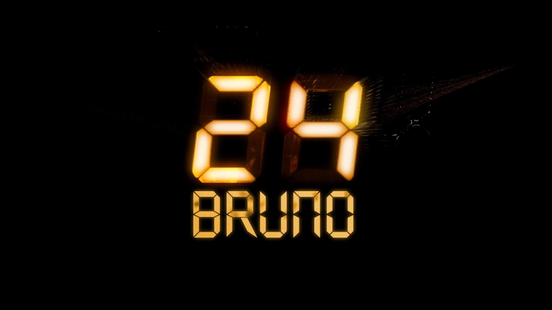 24hBruno
