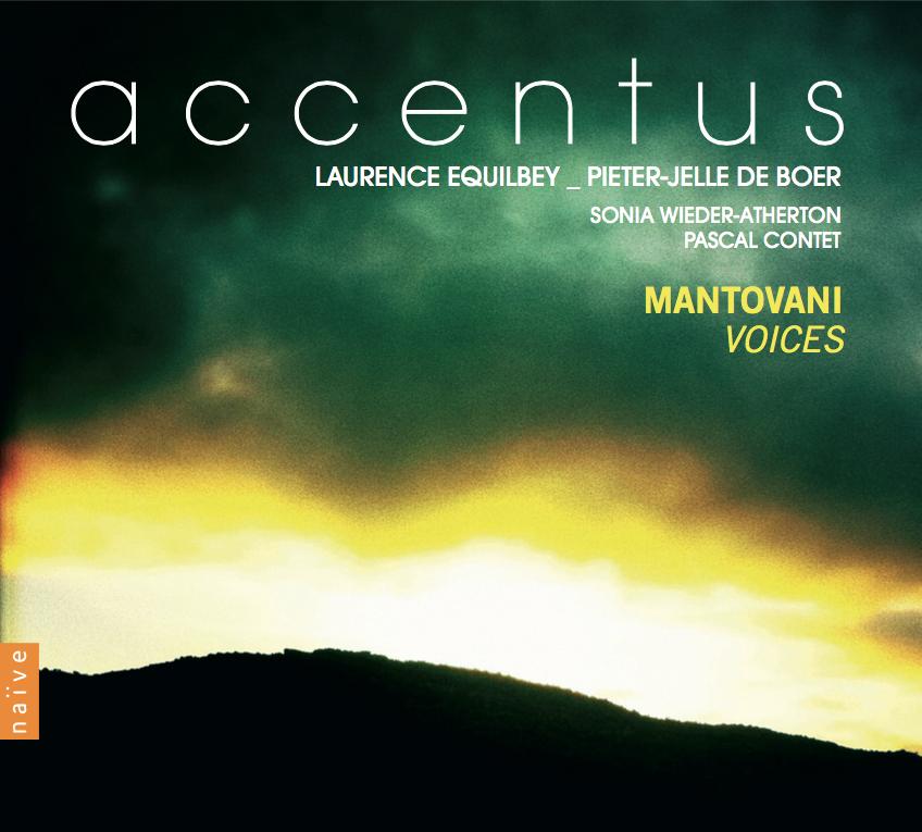 Mantovani-voices-accentus