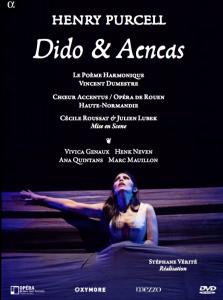choeur-didon-énée-accentus-opera-rouen-dvd