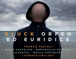 Orfeo ed Euridice 3