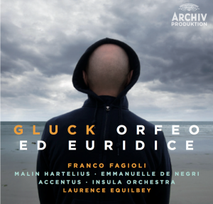 orfeo-euridice-fagioli-equilbey-insula-accentus