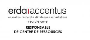 centre-ressourcs-musicologie-accentus