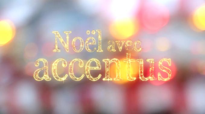 accentus-noel-choeur