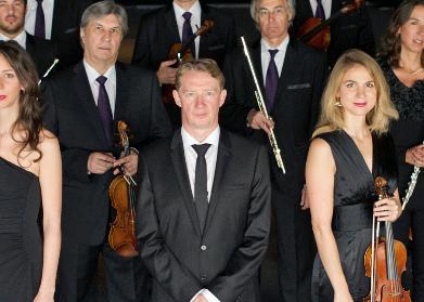 douglas-boyd-orchestre-chambre-paris-accentus-jean-baptiste-millot