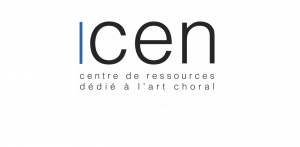 centre_ressources_art_choral