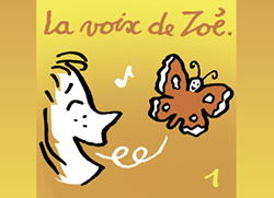voix-zoe