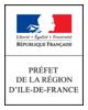 DRAC IDF_ format homepage
