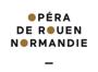 Opéra de-Rouen Normandie_ format homepage