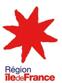 Région IleDF_ format homepage