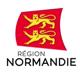 Région-Normandie_ format homepage